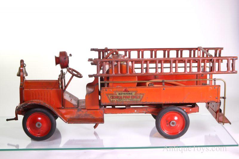 KEYSTONE-PACKARD-CHEMICAL-PUMP-FIRE-TRUCK01