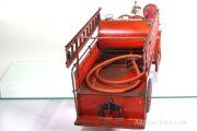 KEYSTONE-PACKARD-CHEMICAL-PUMP-FIRE-TRUCK04