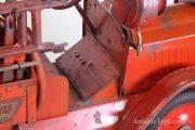 KEYSTONE-PACKARD-CHEMICAL-PUMP-FIRE-TRUCK05