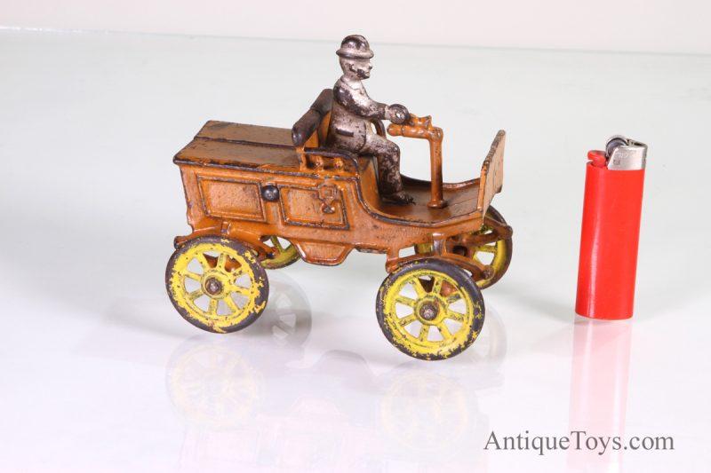 Kenton-horseless-carraige-car05