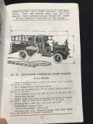 Keystone-catalog-1925-fire-truck