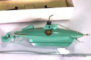 Nautilus-Disney-Submarine-toy-England02