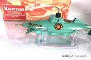 Nautilus-Disney-Submarine-toy-England03