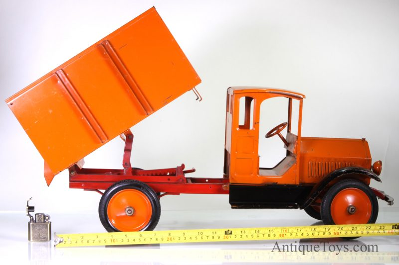Sturditoy-coal-truck02