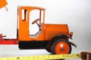 Sturditoy-coal-truck03
