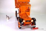 Sturditoy-coal-truck04