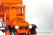 Sturditoy-coal-truck05
