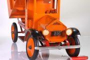 Sturditoy-coal-truck08