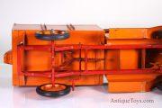 Sturditoy-coal-truck10