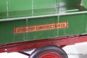 Sturditoy-construction-company02