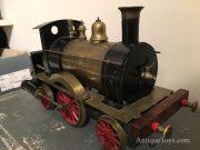 stevens-model-dockyard-train01