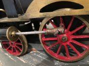 stevens-model-dockyard-train05