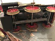 stevens-model-dockyard-train06
