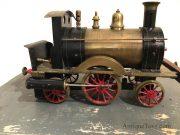 stevens-model-dockyard-train07