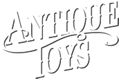 Antique Toys for Sale logo