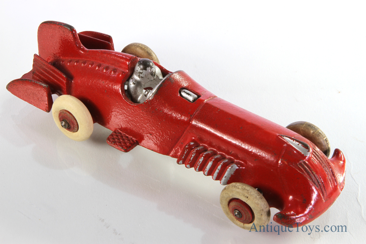 toy airplanes for sale with Hubley Race Car Cast Iron on 7ec7e573 0836 4d0f 8562 D688026a386b in addition Hubley Bell Aircuda Xfm 1 Airplane further Airport VIP Service additionally MAN 1951 08 together with Alps Chrysler 1958 Holy Grail Japanese Tin Car.