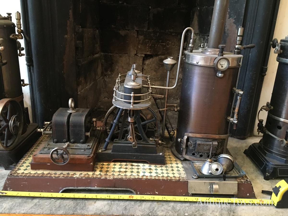 stim machine for sale