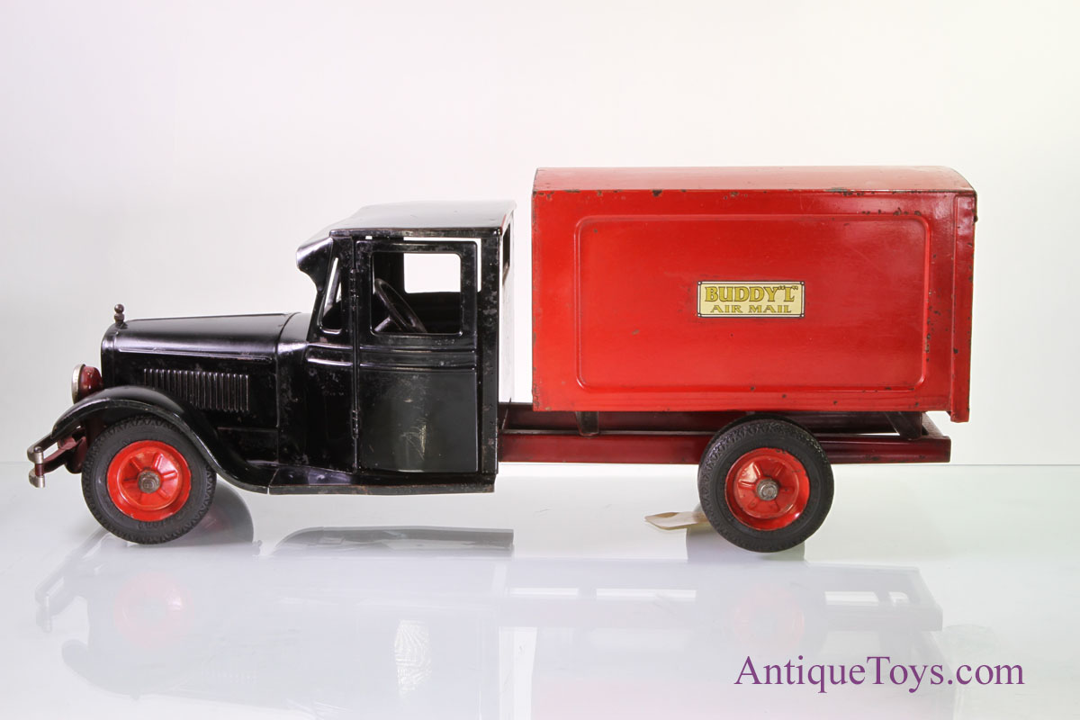 Toys for sale- Antique Toy Store & Old Toys For Sale with Vintage ...