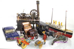 toys for sale. Old and vintage toys