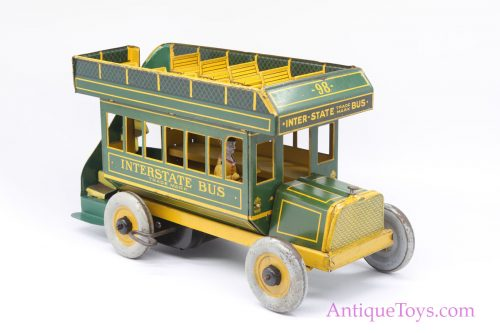 Toys for sale- Antique Toy Store & Old Toys For Sale with