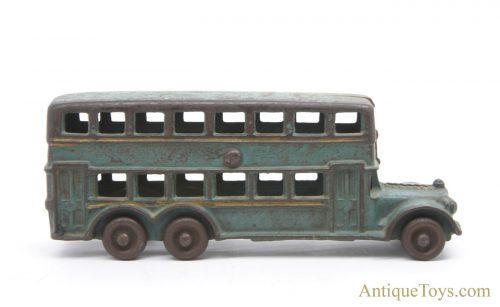 vintage toys - Antique Toys for Sale
